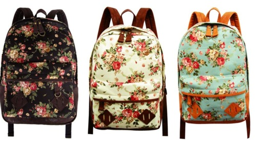 Cute Backpacks For Back To School Backpacker Sa