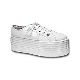 bdaa776a843 Kids And Girls Shoes  Girls Shoes From The 90s