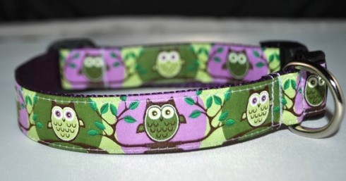 Image via 3 Pooches on Etsy