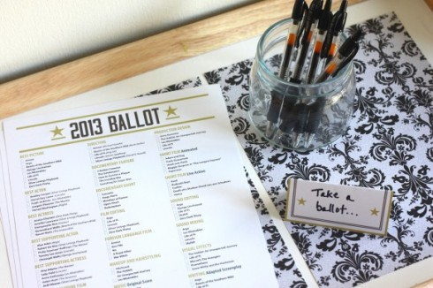 oscar-party-ideas-21A-580x386